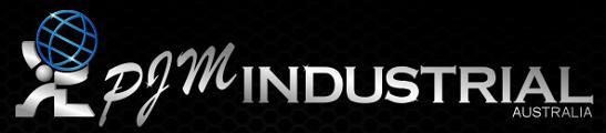 PJM Industrial