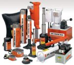 SPX Power Team Hydraulics Products available for sale