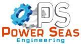 Power Seas Engineering
