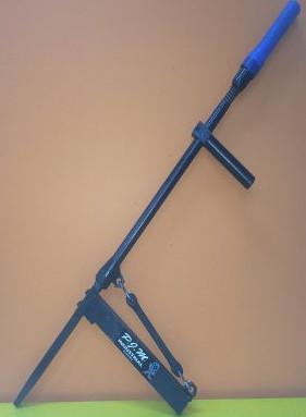 Spring Loaded Staple Guns   Staple Gun
