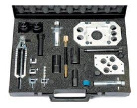 Werner Weitner Valve Assembly Tool for VW & Audi WW-VMW-VAS